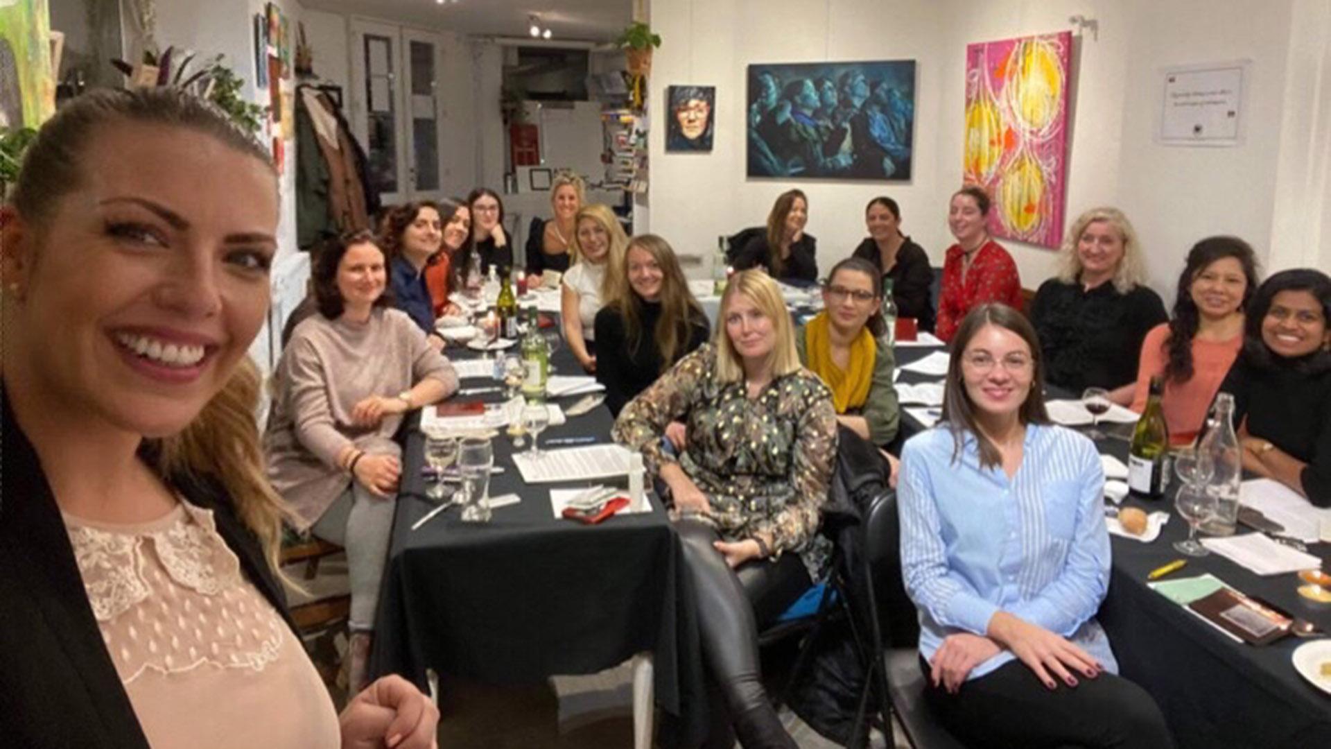 Career-Club-DK-Advisory-Board-Members-meeting