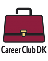 cropped-cropped-Career-Club-Logo-1080x1080-1.png